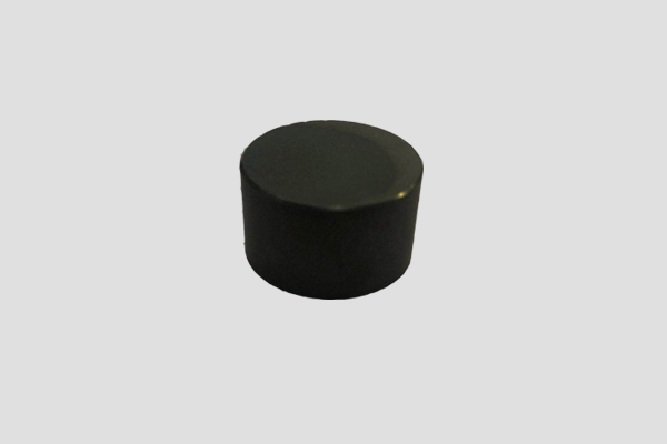 LINKUT Silicon Bond  PCD Die Blanks.png