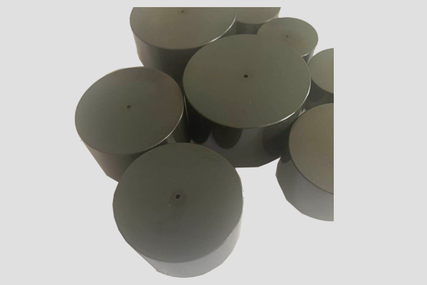 LINKUT Conductive Silicon Bond  PCD Die Blanks.png