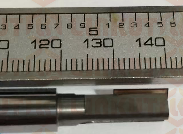 LINKUT PCD Milling Cutter.png