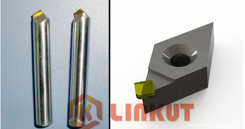 LINKUT MCD Diamond Tools.png