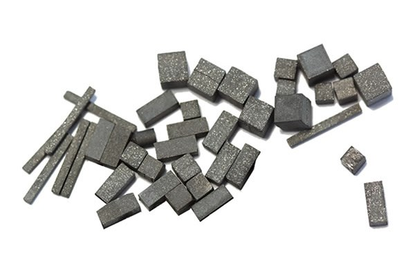 CVD Diamond Dressing Tool Blanks